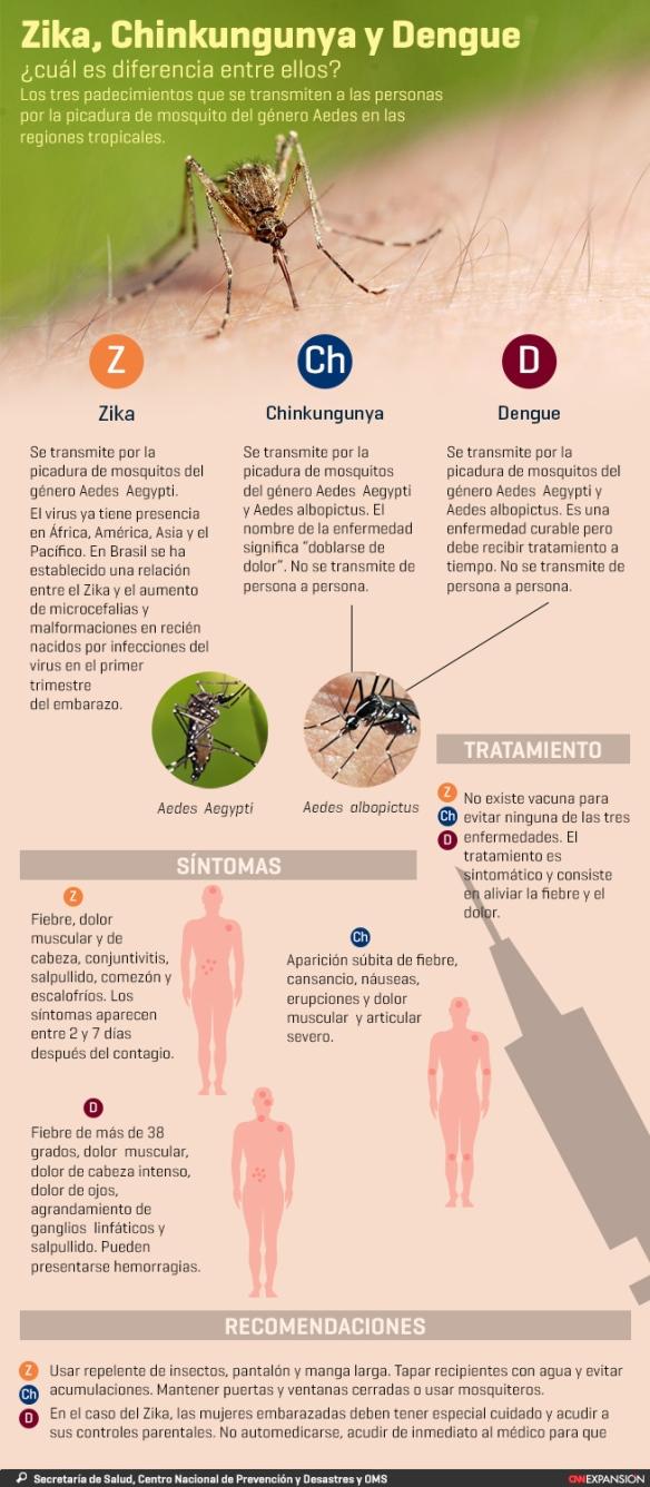 zika4