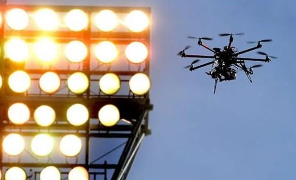 drones-770x470