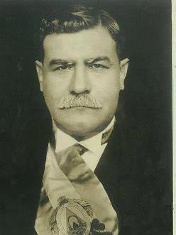 carias-1933