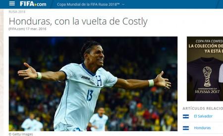 FIFA-2-e1458331192579