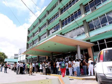 Hospital-Escuela_448_338