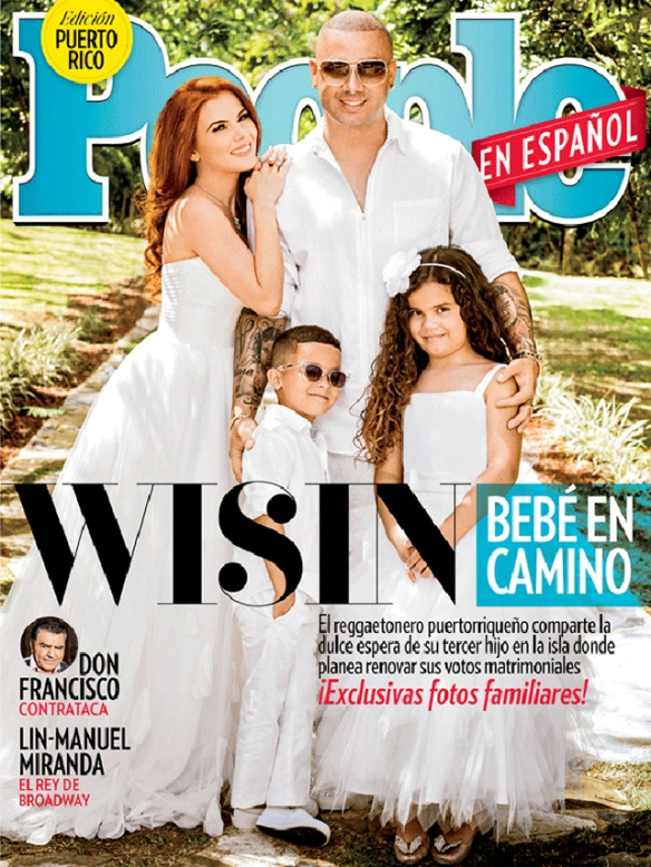 wisin-portada-people.jpg