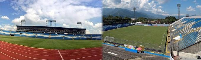 2-estadios