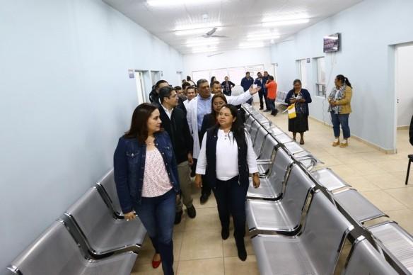 centro_de_salud_en_nueva_suyapa_13
