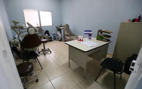centro_de_salud_en_nueva_suyapa_19