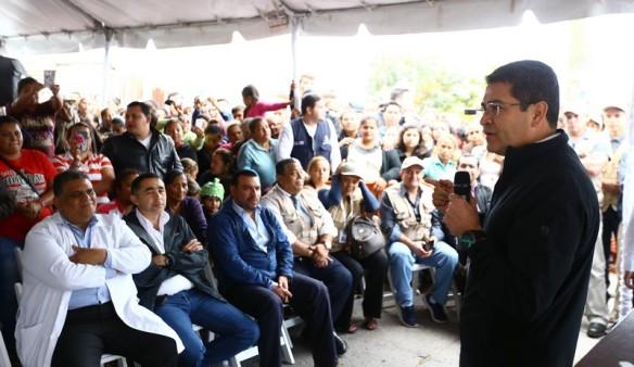 centro_de_salud_en_nueva_suyapa_8