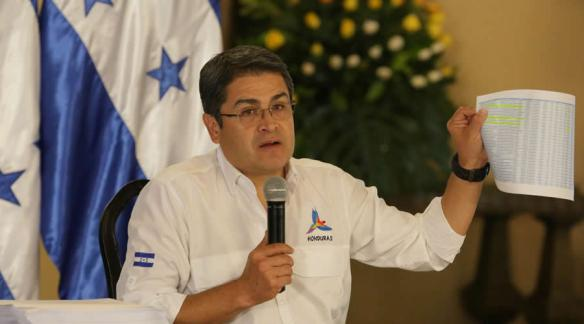 presidencia28