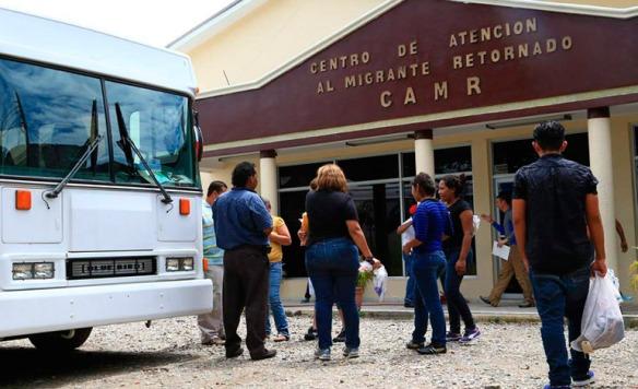 honduras-migrantes-prioridad
