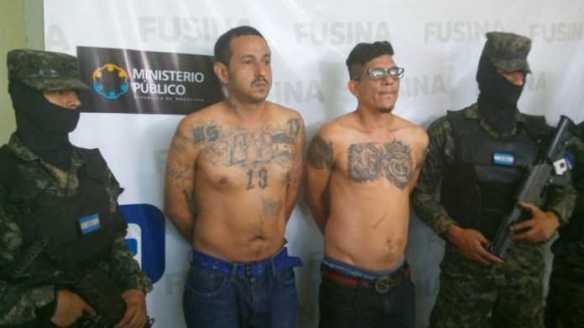 mara-dalvatrucha-detenidos