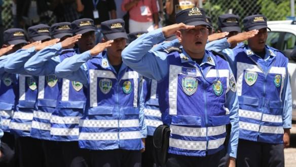 Más_seguridad_para_miles_de_hondureños_con_nueva_sede_policial_de_Santa_Bárbara_____11