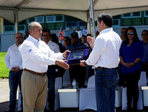 Más_seguridad_para_miles_de_hondureños_con_nueva_sede_policial_de_Santa_Bárbara_____13