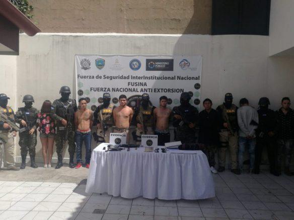 capturados-fusina-ciudad-españa-990x743
